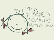 The Lotus Children's Centre